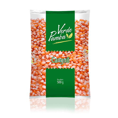 sucesores-nuestras-marcas-verde-pamba-CANGUIL