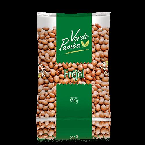 sucesores-nuestras-marcas-verde-pamba-FREJOL-CANARIO