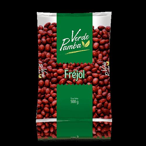 sucesores-nuestras-marcas-verde-pamba-FREJOL-ROJO