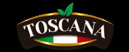 sucesor-nuestras-marcas-toscana