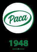 sucesores-linea-de-tiempo-historia-1948