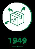 sucesores-linea-de-tiempo-historia-1949