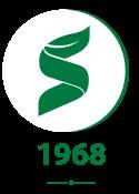 sucesores-linea-de-tiempo-historia-1968