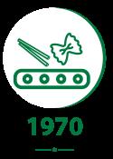 sucesores-linea-de-tiempo-historia-1970