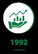 sucesores-linea-de-tiempo-historia-1992