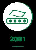 sucesores-linea-de-tiempo-historia-2001